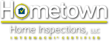 Hometown Home Inspections LLC - Pen Argyl PA